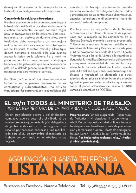 Asamblea+Foetra+y+movilizacion