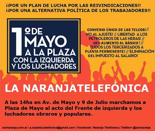 banner_naranja_1ro_mayo