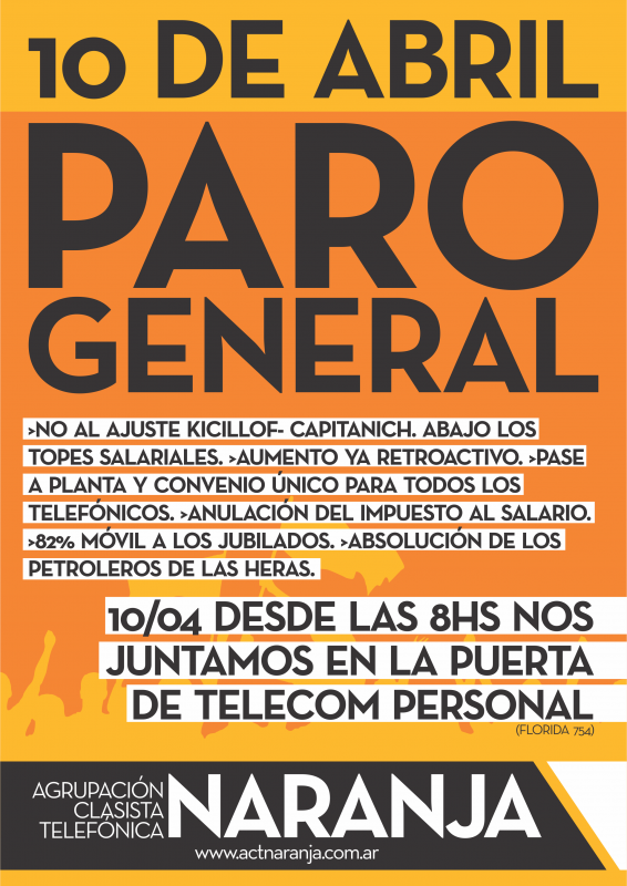 telefonicos_10ABRIL banner