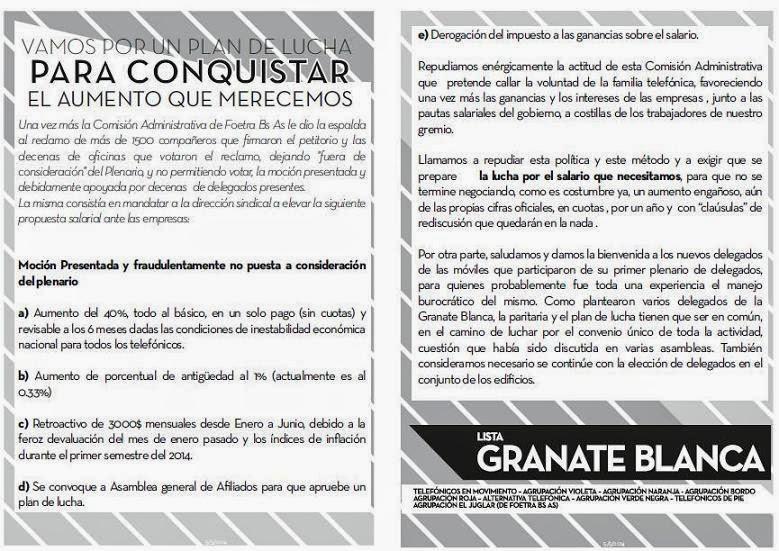 GRANATE_blanca