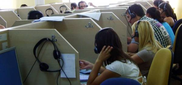 VAMOS POR LA APROBACIÓN DE LA LEY DEL TELEOPERADOR