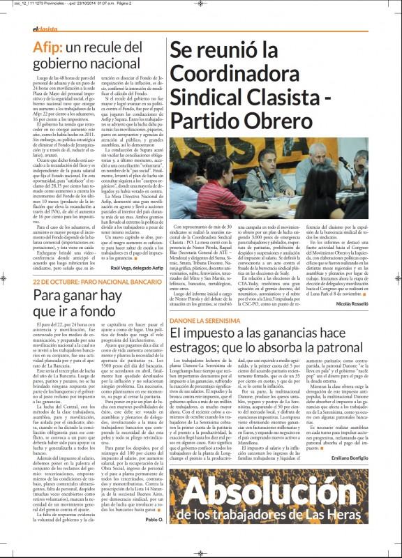 clasista_12_2