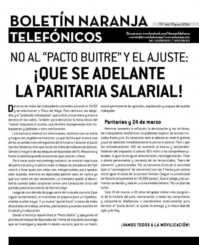 TELEFONICOS_BOLETIN 44_MARZO 2016_26X32_1