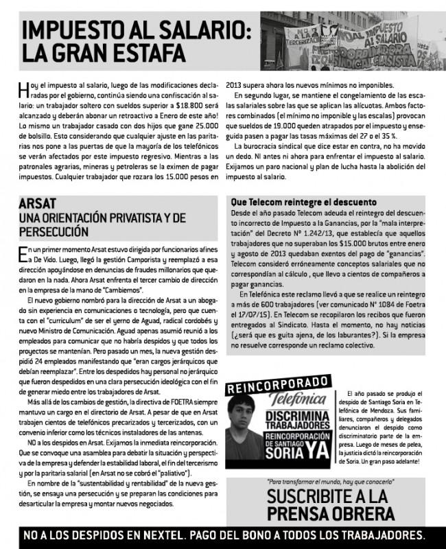TELEFONICOS_BOLETIN 44_MARZO 2016_26X32_3