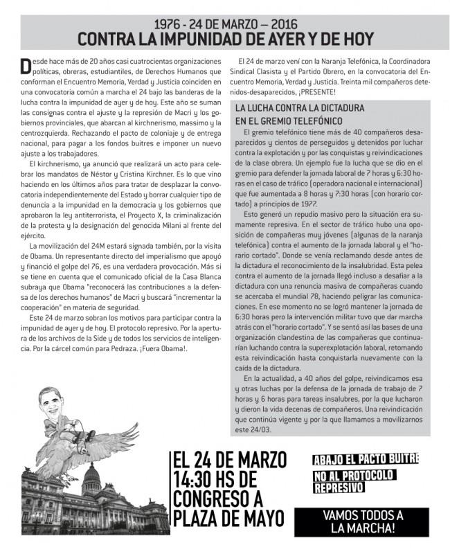 TELEFONICOS_BOLETIN 44_MARZO 2016_26X32_4