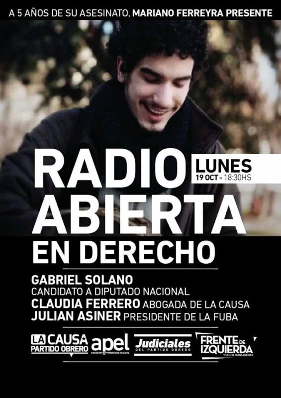 radiomariano19