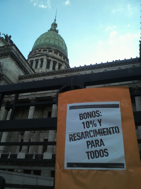 movilizacion bonos naranja 26