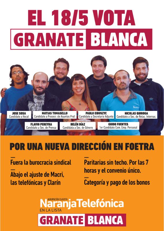 Afiche_elecciones