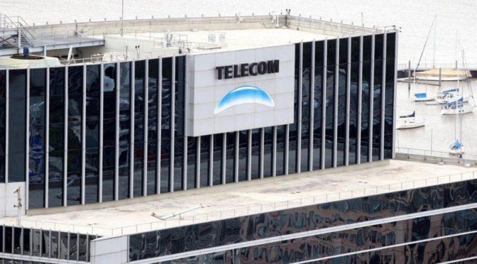 Para enfrentar la ofensiva de Telecom/ Cablevisión necesitamos una movilización y plan de lucha